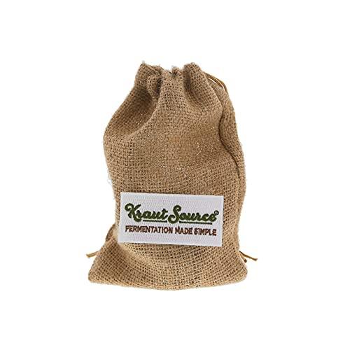 Kraut Source Fermentation Lid