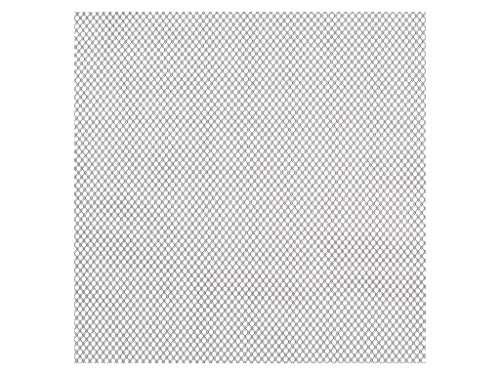 Excalibur 14' x 14' Polyscreen Mesh Tray Screen Inserts for 5 and 9 Tray Excalibur Dehydrators (9 Pack)