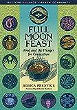 Full Moon Feast