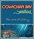 Cowichan Bay Seafood