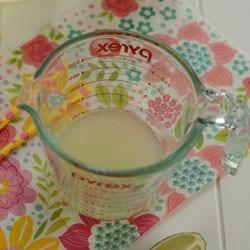yogurt-whey-for-fermented-coconut-water