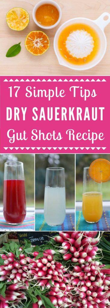 Dry sauerkraut? 17 Tips for Dealing with. | makesauerkraut.com