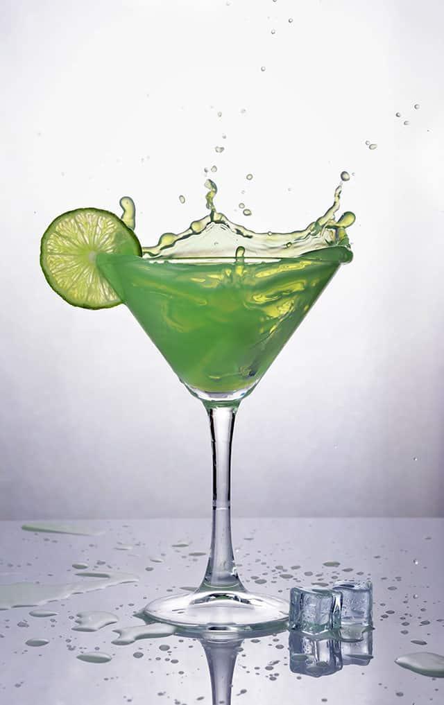 Is there alcohol in sauerkraut? | makesauerkraut.com