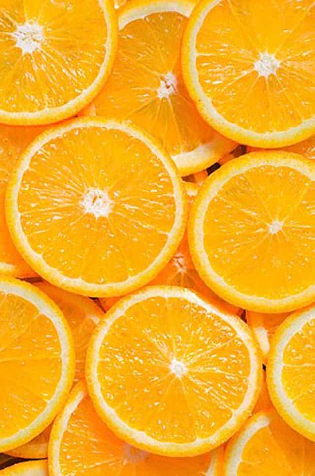 Vitamin C levels in sauerkraut. | makesauerkraut.com